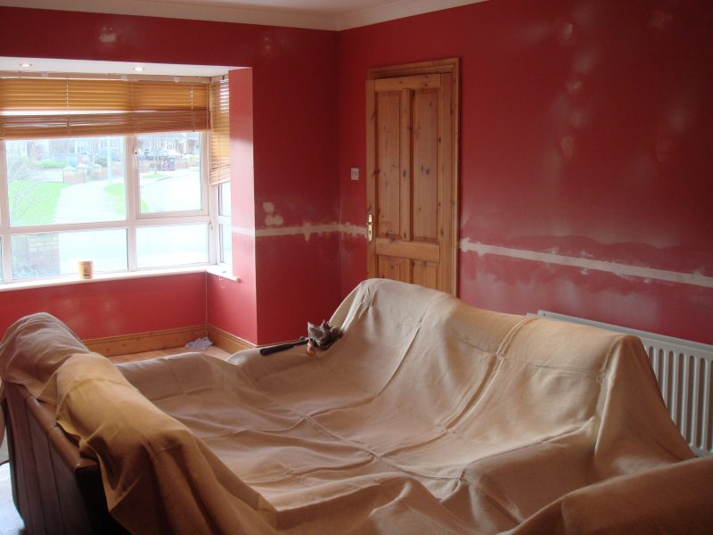 before-interior-renovation-build