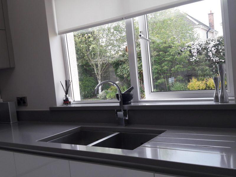 double-sink-interiors