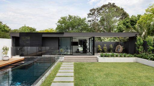 modern-house-exterior-GF59AUJ