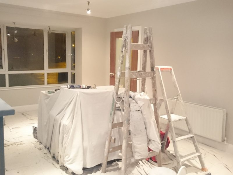 painters-renovation-lounge-sittingroom-interiors