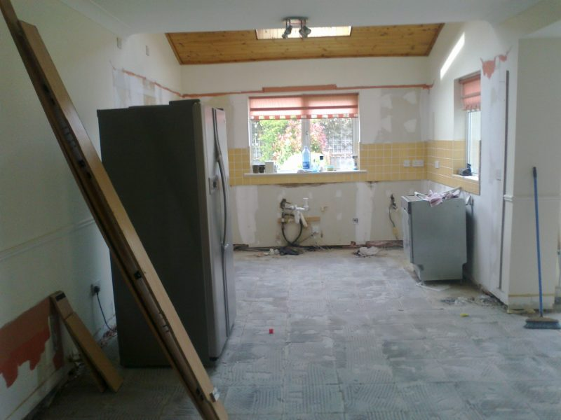 renovation-detached-kitchen-flooring