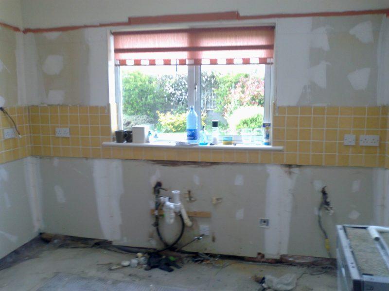 renovation-detached-kitchen