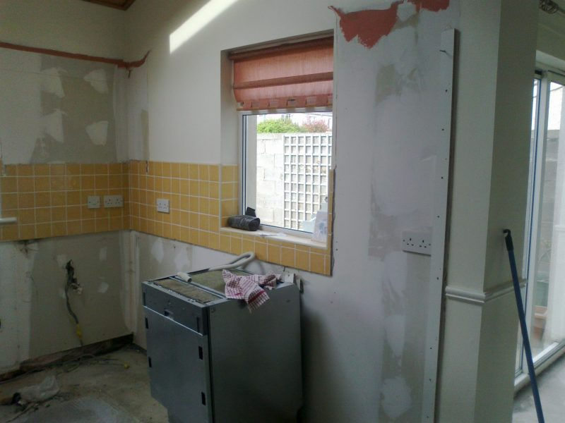 renovation-detached-kitchen-units